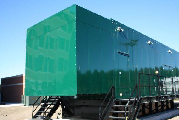 pf-generator
