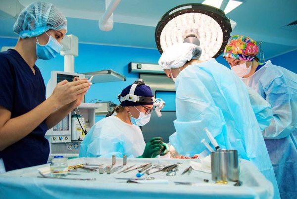 med-procedure