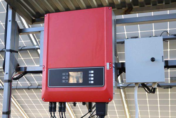 pf-solar-inverter
