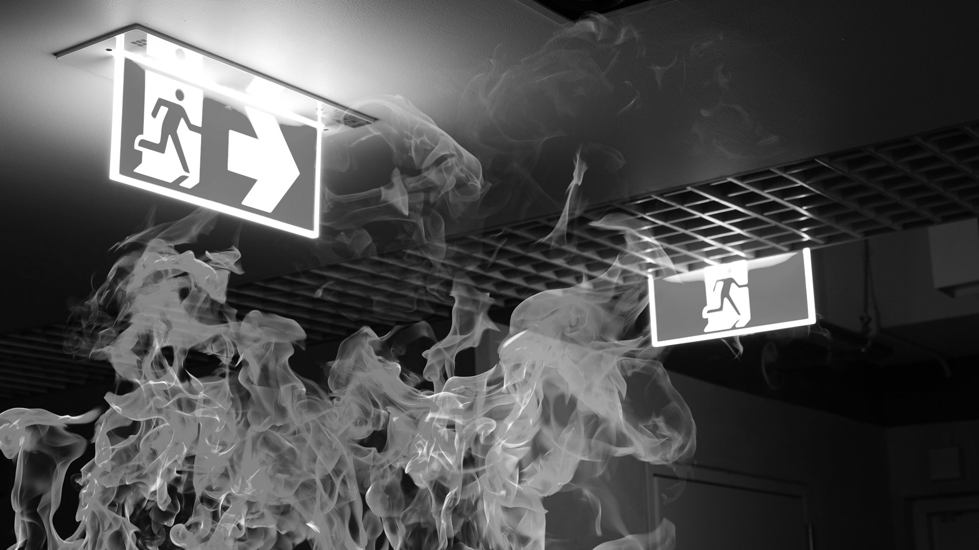 4 tips on choosing the right smoke detection and water leak detection systems