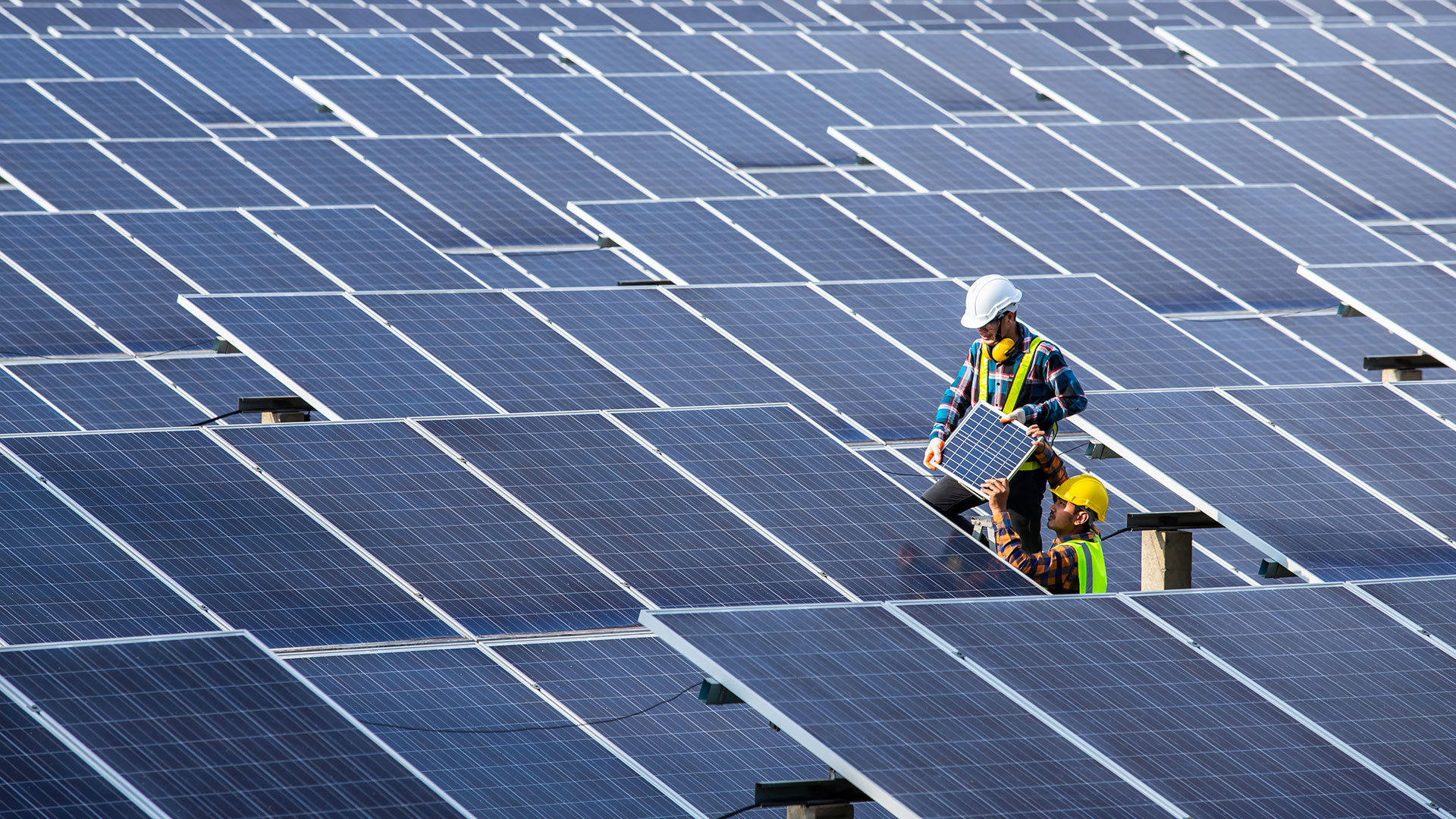 NOVA & NEM GoMEn – NEM 3.0 gives businesses and government bodies a reason to invest in solar energy