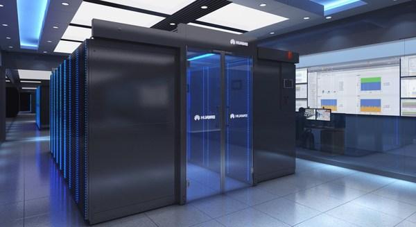 Common myths about modular data centers